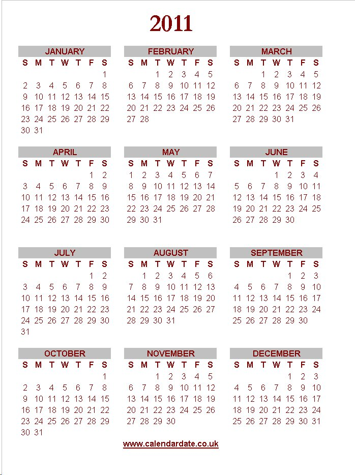2 month calendar template 2014 - search results for 3 month calendar template 2014 page 2