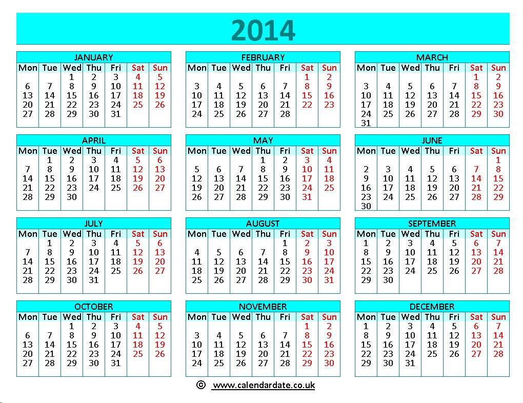 list of synonyms and antonyms of the word 2014 15 calendar